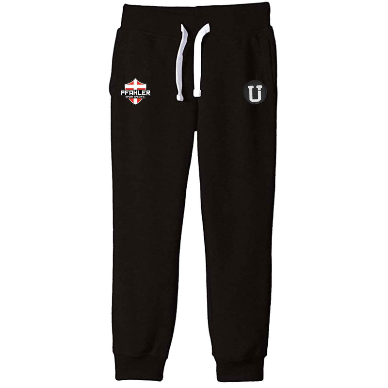 UPTOP / YOUTH PFAHLER SPORTS SPECIFIC JOGGER