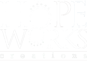 Hope Works Creations