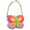 Go Go purse by Stephen Joseph| Butterfly