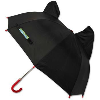Kids Pop Up Umbrella Stephen Joseph | Pirate