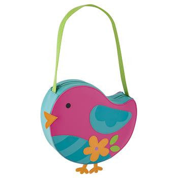 Go Go purse by Stephen Joseph| Bird