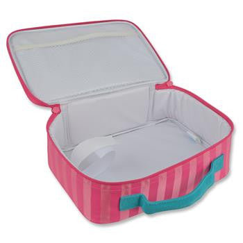 Stephen Joseph classic lunch box bee