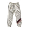 FEATHER DRUM | Whisper Taylor Track Pant