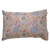 KIP & CO Single Pillow Case - Neptune's Kingdom