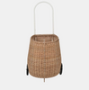 OLLI ELLA | Adult Luggy Basket