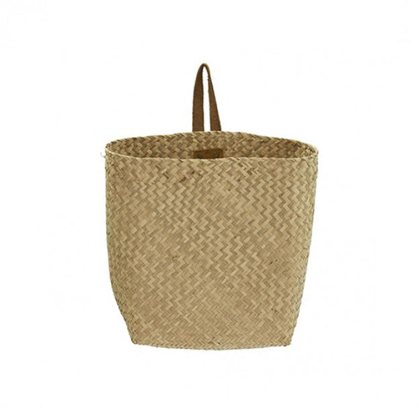 OLLI ELLA | Hanging book storage basket