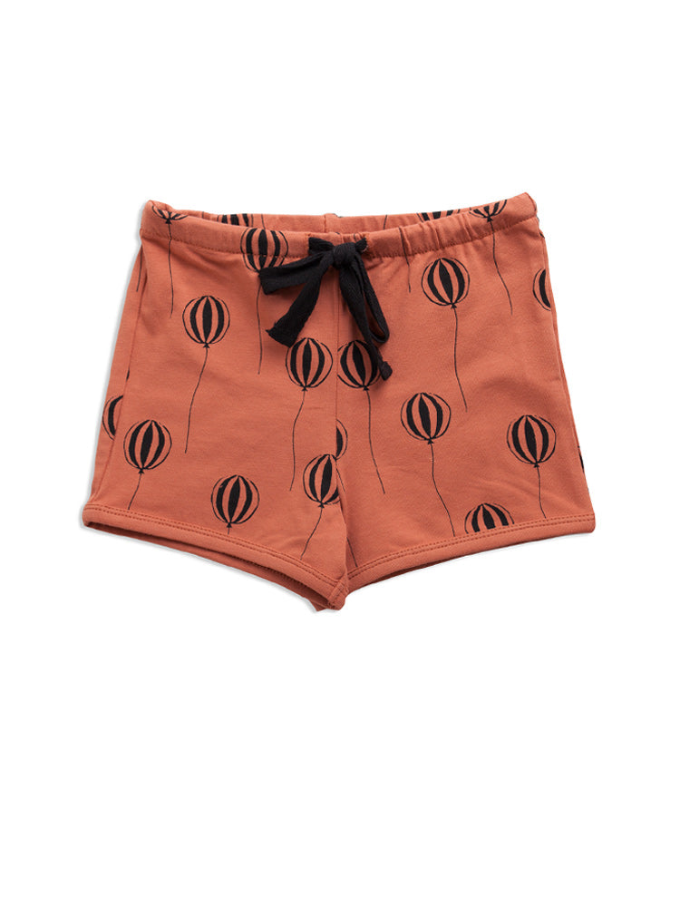 MAD ABOUT MINI | Shorts - Up in the Air (LAST ONE SIZE 1-2)