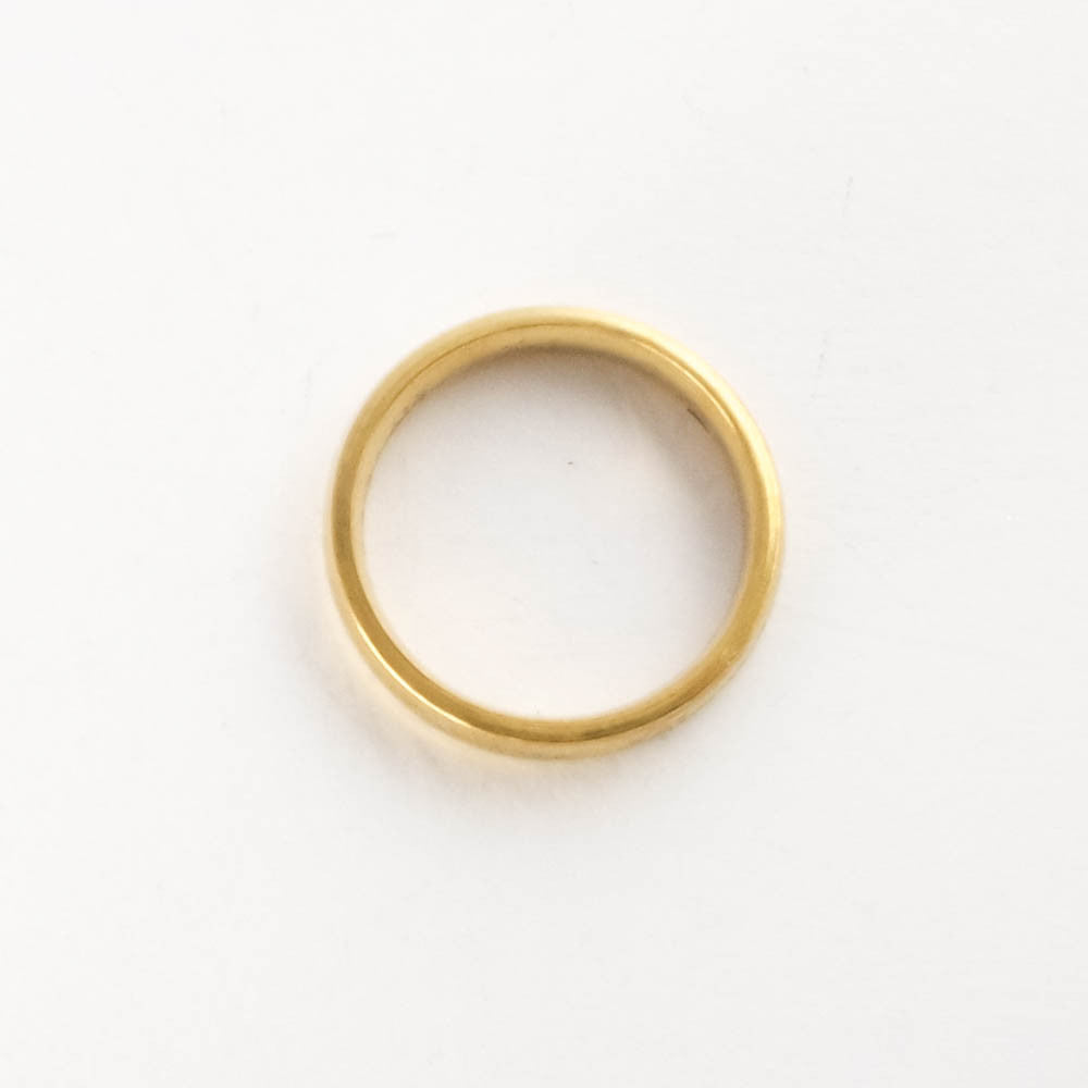 One Ring To Rule Them All Ring To Find Them One Ring To: Ring