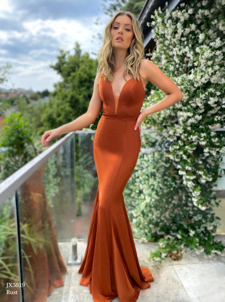 Online Bridal And Formal Gown Shop Australia Rendezvous Designs