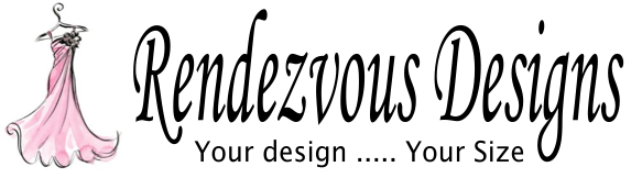 Rendezvous Designs