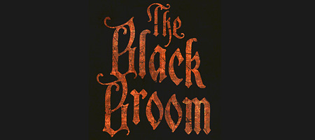 The Black Broom
