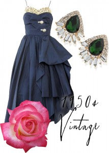 50sstyle