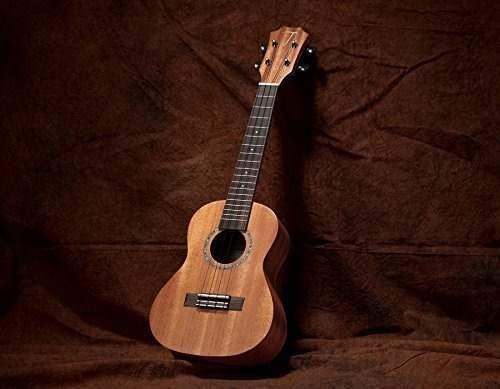 5 points to know if your ukulele is of good quality