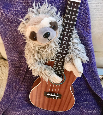 nice picture ukulele photo