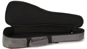 CORDOBA Accessories Cordoba Deluxe Gig Bag Ukulele Case