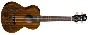 Ukulele Kala Tenor Resonador