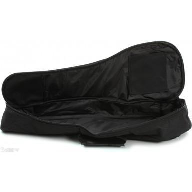 KALA Accessories, Ukuleles CASE FOR UKULELE SOPRANO (UB-S)