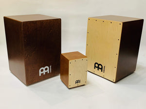 Meinl Drawers Drawers