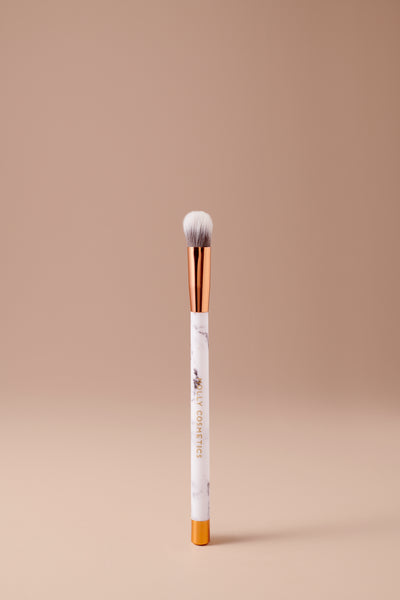 B016 Marble Brush Set