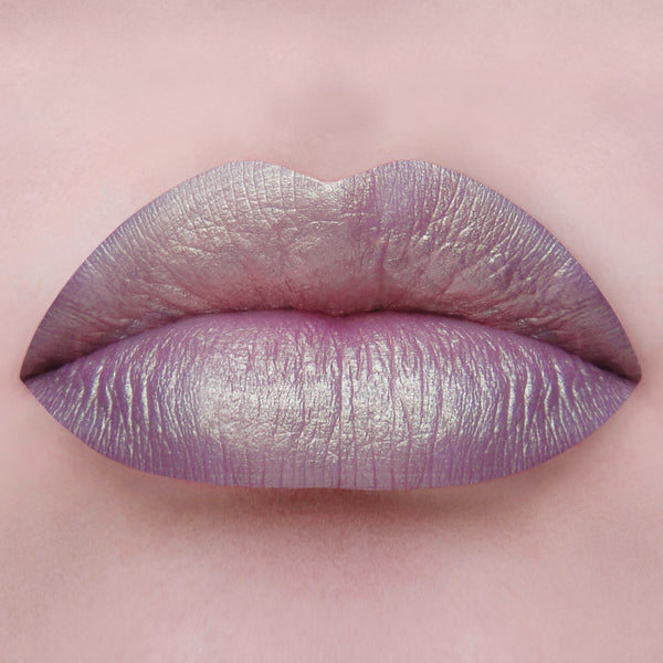 023 - TOURMALINE [SHIMMER METALLIC]