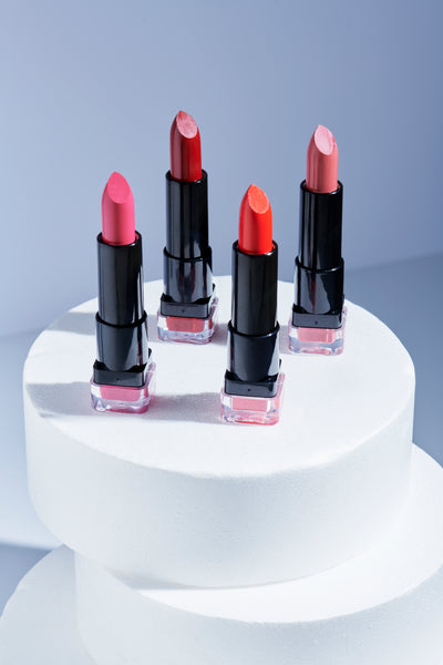 Molly Birthday Bullet Lips Bundle