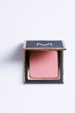 Friday Night Delight Blusher