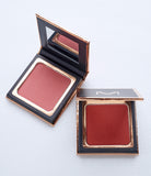 Bundle Blusher - Hot Silk & Friday Night Delight