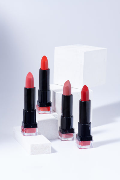Molly Spring Bullet Lips Bundle