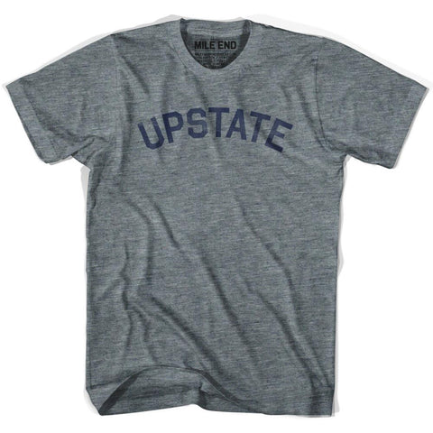 Upstate City Vintage T-shirt