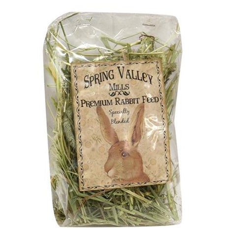 Spring Valley Mills Prairie Grass Basket Fill