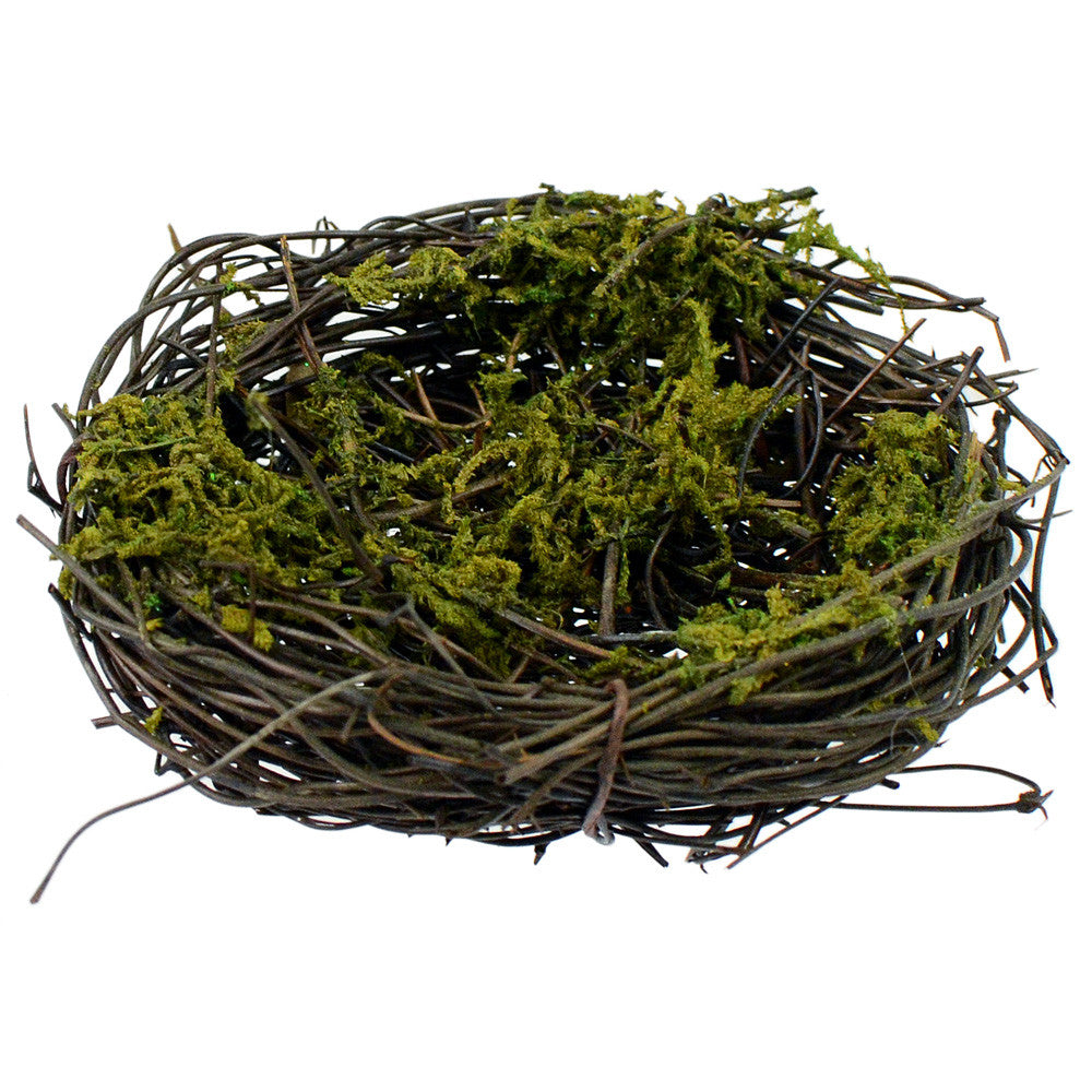 ... Natural Angel Vine Mossy Decorative 3