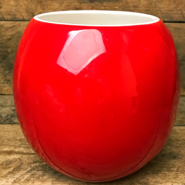 M&Ms Heart Handle Mug - Teleflora