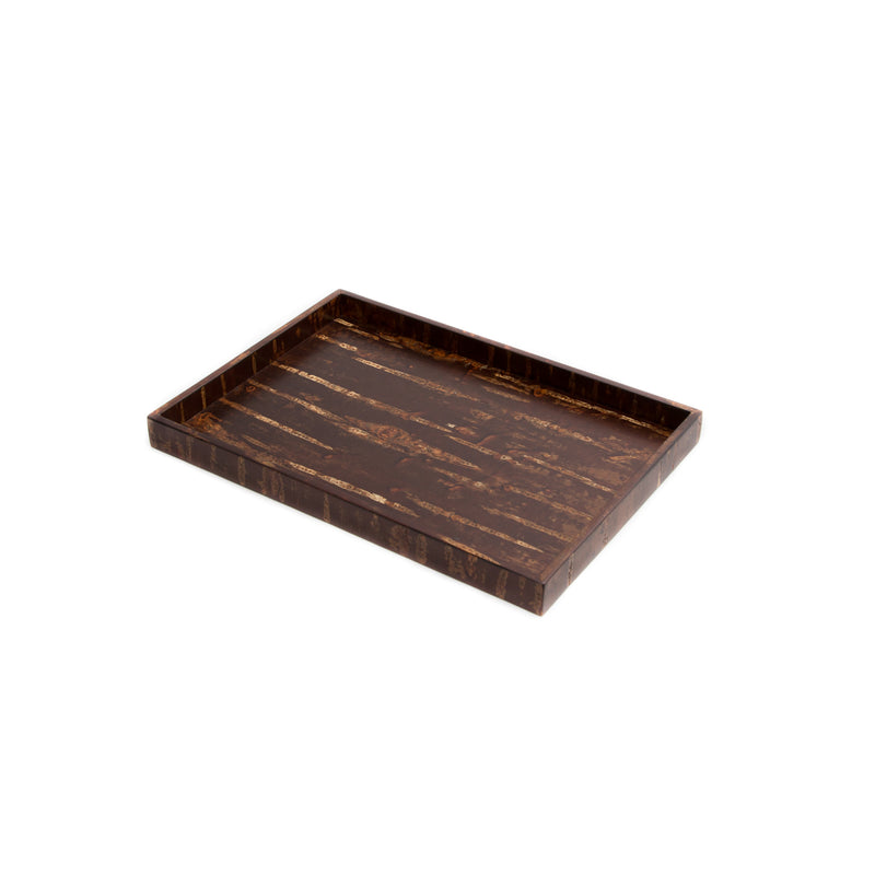 Rectangle Tray - Subako-Tray-Denshiro-JINEN