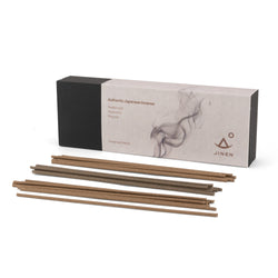 Jinen Incense, 3 Assorted Scents