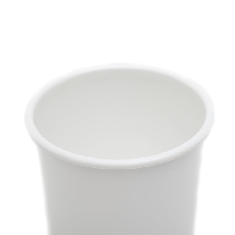 "Maru Canister-Canister-Kaico-2.5""-JINEN"