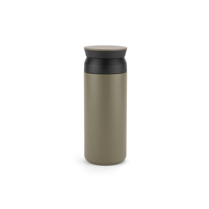 Travel Tumbler, 17 oz