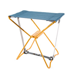 Adirondack Micro Chair - Scandinavian Blue-Camping Chair-A&F-JINEN