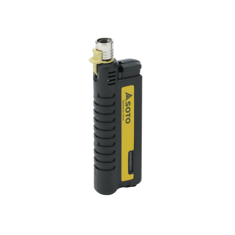 Pocket Torch XT