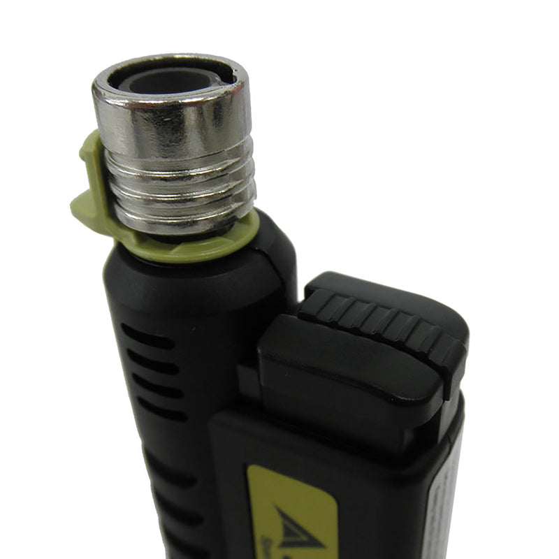Soto Pocket Torch XT-Torch-Soto-JINEN