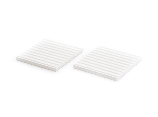 Drying Board (2-piece set)