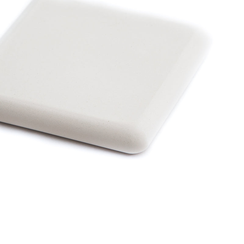 Square Soap Dish
