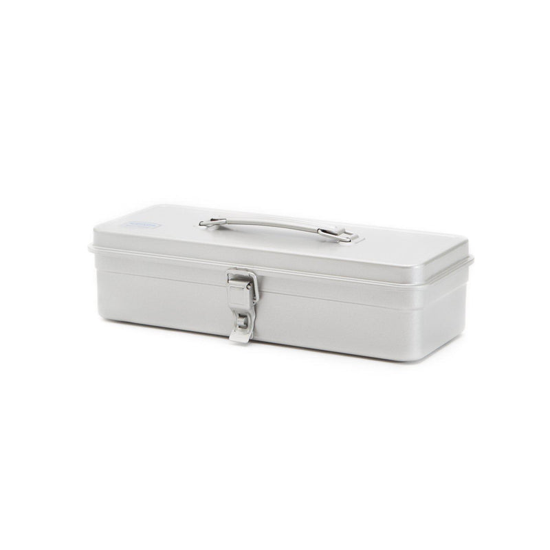 Flat Top Portable Toolbox-Toyo Steel-JINEN