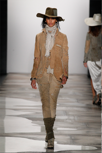 greg lauren clothing