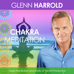 Meditation CDs | MP3s