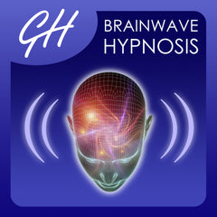 Binaural Hypnosis MP3s