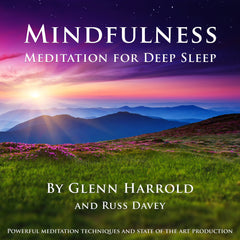 Mindfulness Meditations