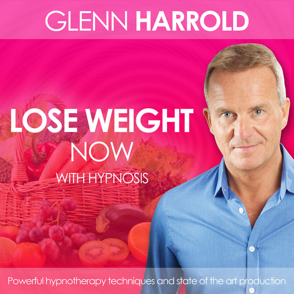 Lose Weight Now! Weight Loss Hypnosis MP3 Download by ...
