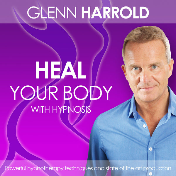 Heal Your Body - MP3 Download