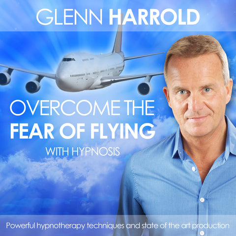 Overcome The Fear of Flying MP3 Download