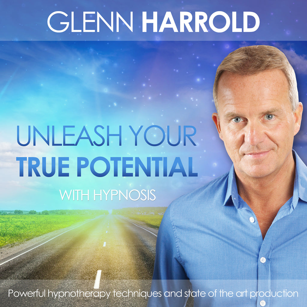 Unleash Your True Potential MP3 Download